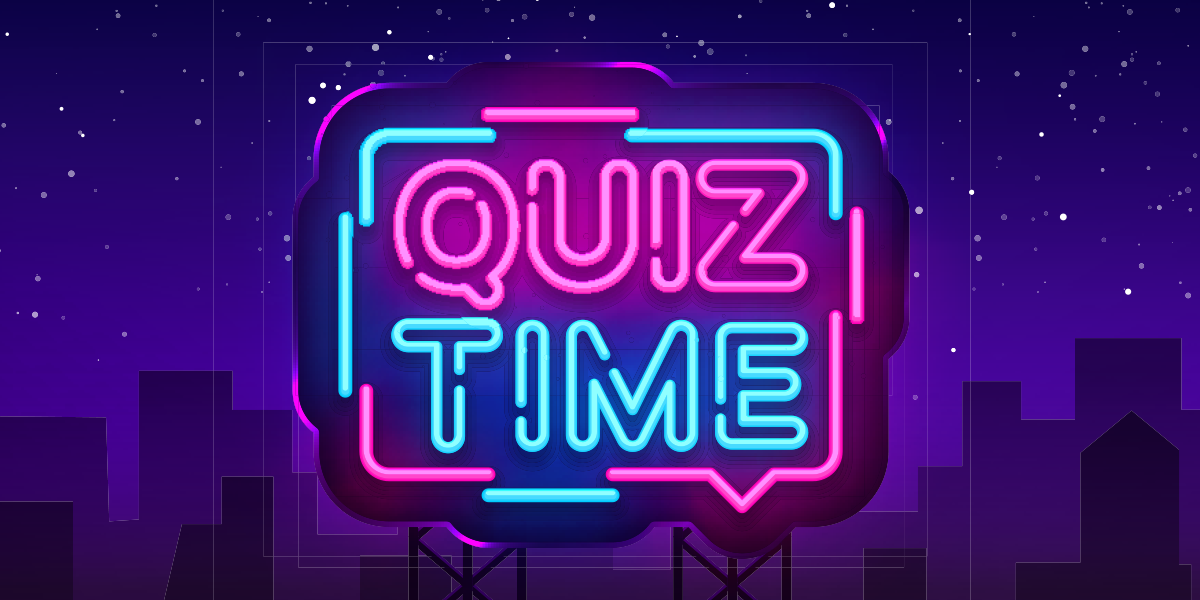 Quiz+time+gin+fact+fiction.png