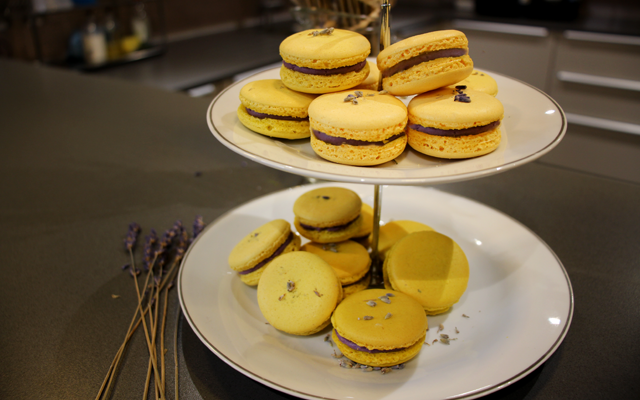 macarons+cakestand.png