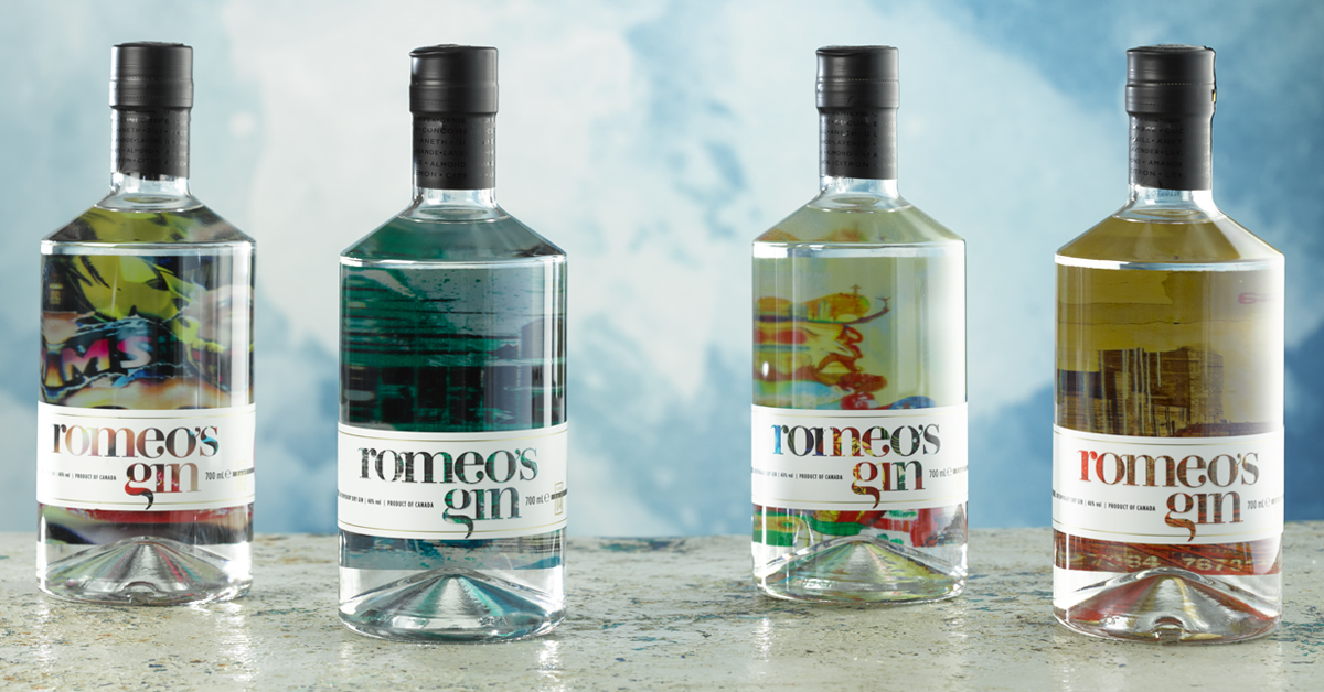 Bottles-1200x628.jpg