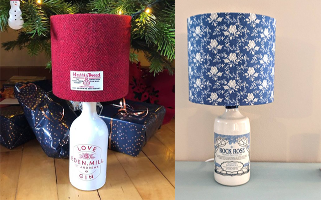 Upcycled+Gin+Bottle+Lamp.png