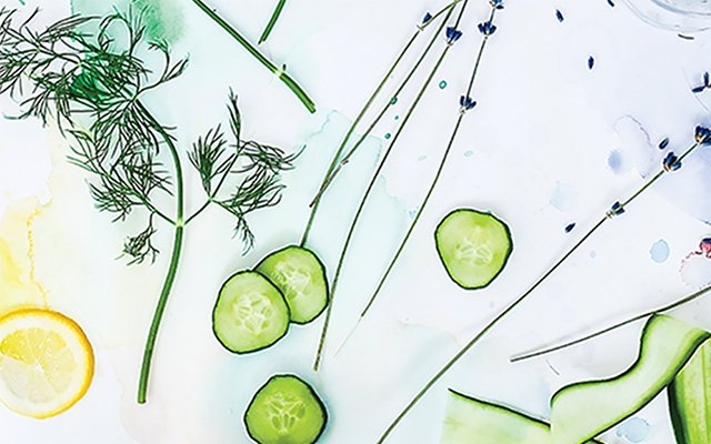 May+Botanicals_Craft+Gin+Month.png