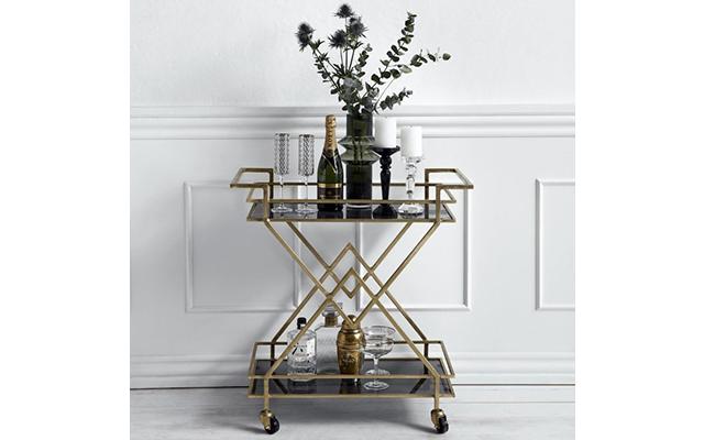 Golden+Black+Glassed+Art+Deco+Drinks+Trolley.png