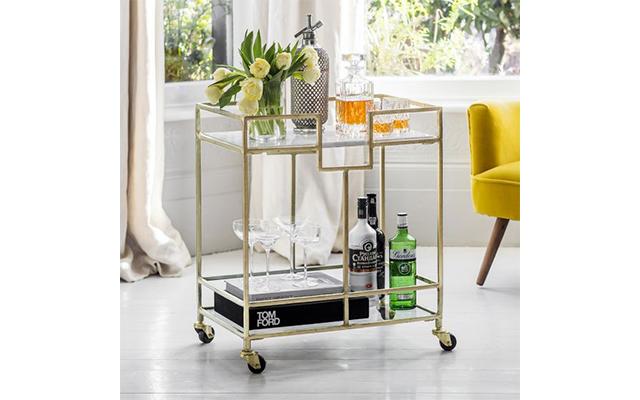 Gatsby+Marble+Bar+Trolley.png