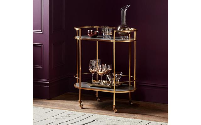 Swoon+Lovelace+Bar+Cart+Gold.jpg