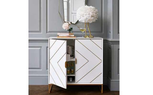 Next+Lipsy+Drinks+Cabinet.jpg