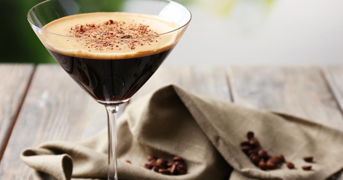 espresso+martini+feat.png