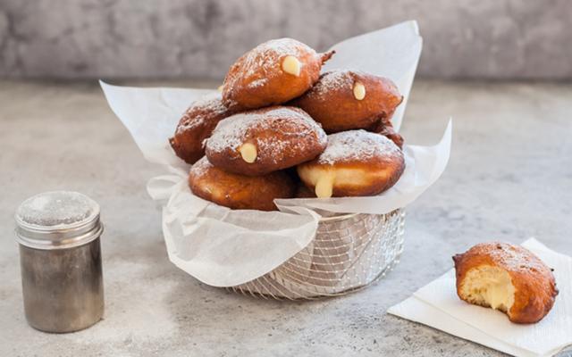 gin+doughnuts.png