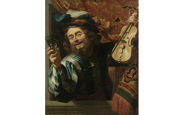 Merry-Fiddler.png