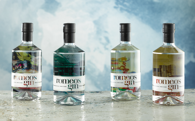 romeos+gin+limited+edition+bottles.png