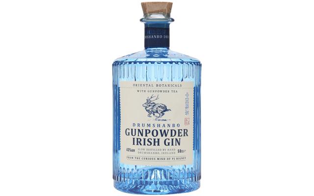 gunpowder+gin+blue+bottle.png