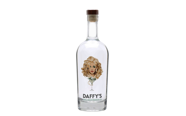 Daffys+gin+bottle.png