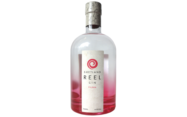shetland+reel+gin+bottle.png