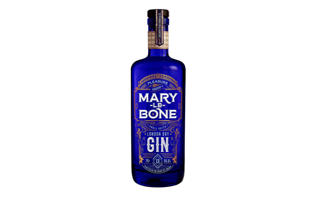 marylebone+gin+bottle.png
