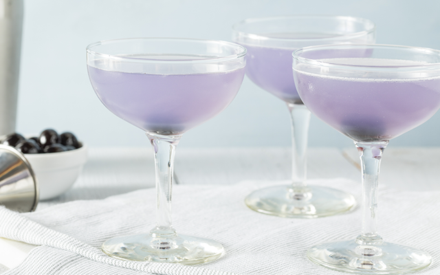 VIOLET-GIN-COCKTAIL.png