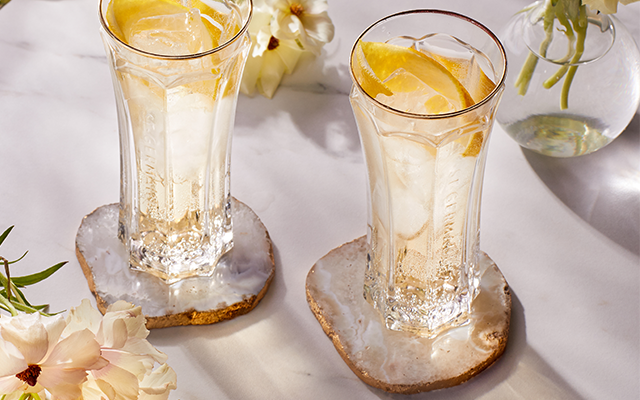 St-Germain-Spritz-Elderflower-Prosecco-Cocktail-Recipe.png