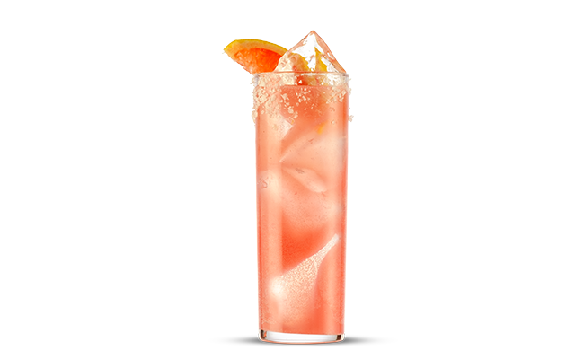 Provence-lemonade-gin-rosé-grapefruit-cocktail.png