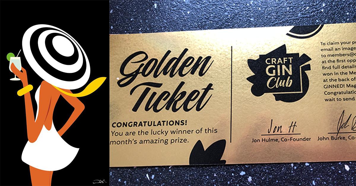 May_Golden+Ticket+Winner_1200x628.png
