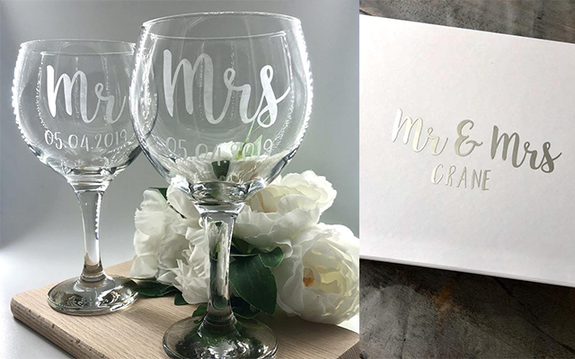 Personalised+Mr+Mrs+Gin+Glasses.png