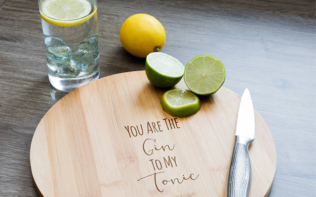 you-are-the-gin-to-my-tonic-chopping-board.png
