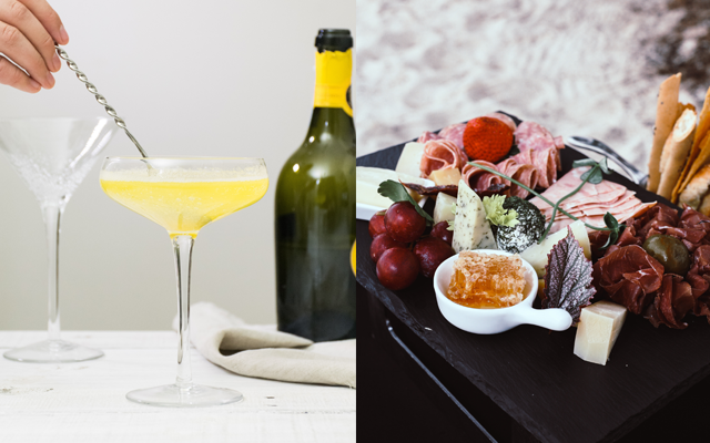 limoncello+gin+fizz+and+a+charcuterie+board.png