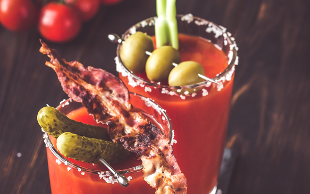 bloody+mary+recipe.png