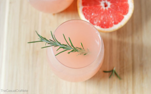 Gin+Grapefruit+Cocktail+Rosemary+Garnish.png