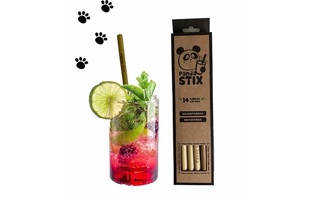 Bamboo_Reusable_Drinking_Straws.png