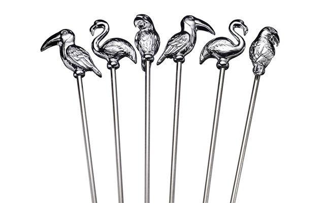 Bird_Shaped_Stainless_Steel_Swizzle_sticks.png