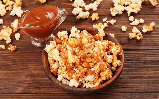 gin-caramel-sauce-popcorn.png