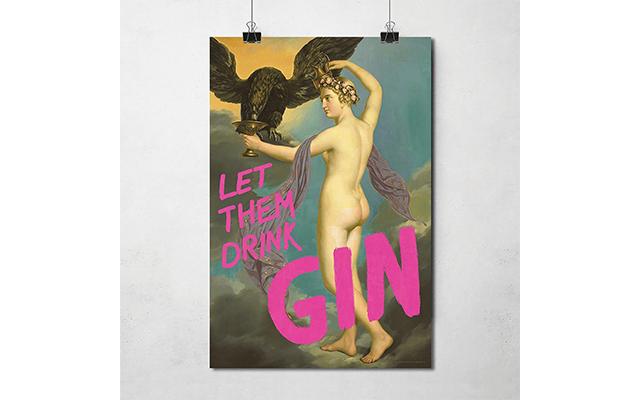 Gin-art-1.png