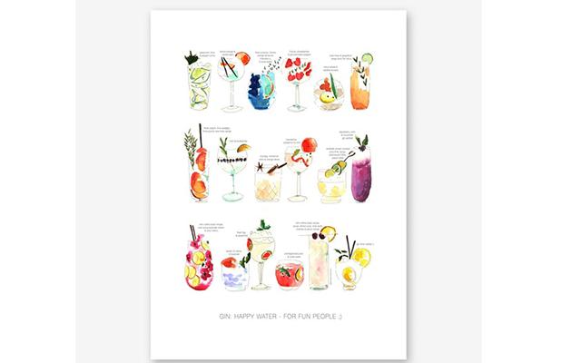 Gin-wall-art-3.png