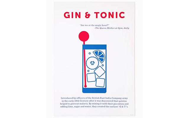 Gin-tonic-wall-art.png
