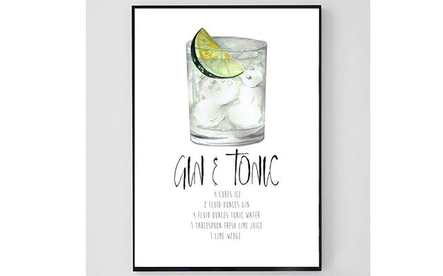 gin-tonic-wall-print.png