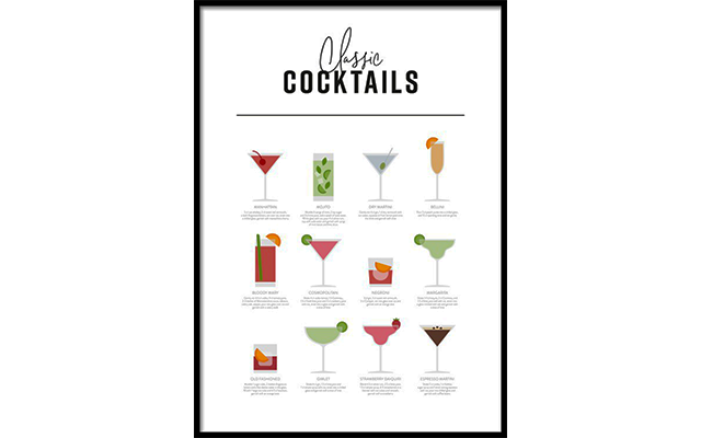 classic-cocktails-poster.jpg