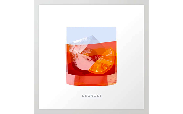 Negroni+Cocktail+Wall+Art.png