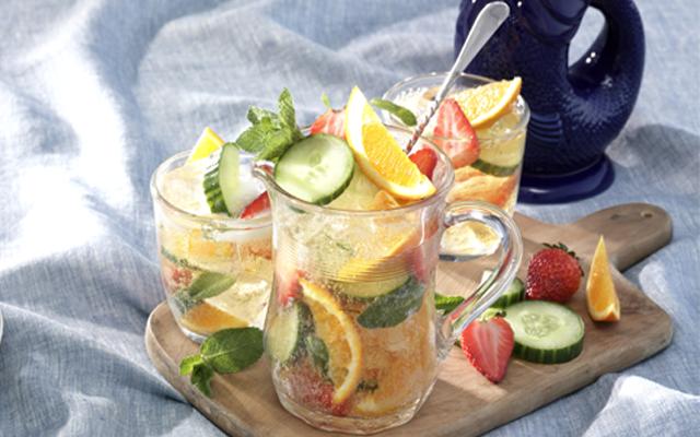 gluggle+jug+gin+punch.png