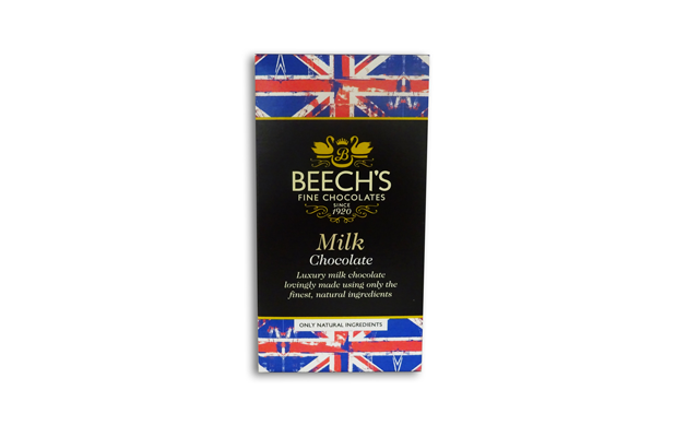 beechs+milk+chocolate.png