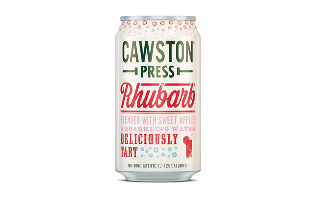 cawston+rhubarb+press+drink+can.png