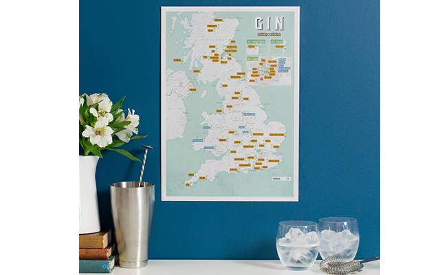gin-distillery-map-uk.jpg
