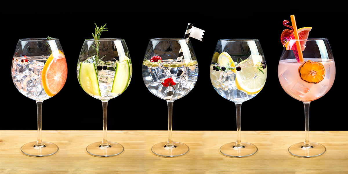 Gin+Tonic+Garnishes.png