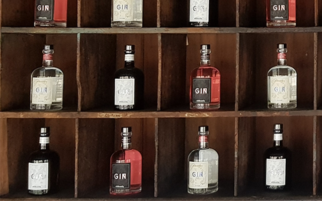 GIN-SHELF.png