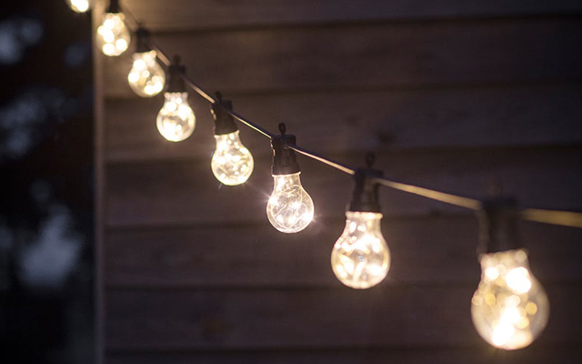 festoon-outdoor-light-string.jpg