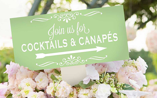 personalised-garden-party-sign.jpg