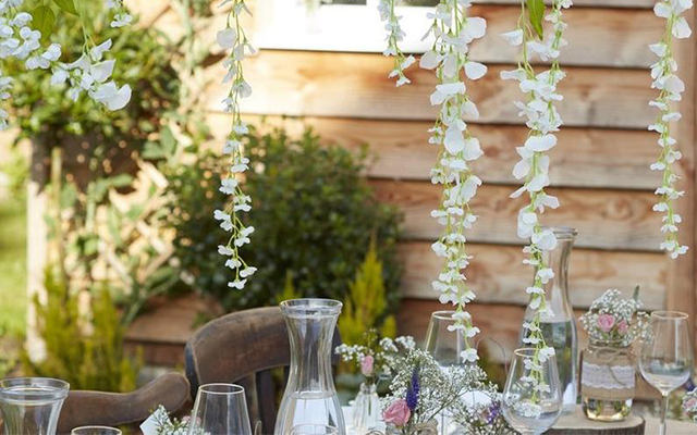 faux-climbing-wisteria.jpg