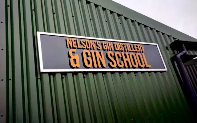 Nelsons+gin+distillery+and+School.png