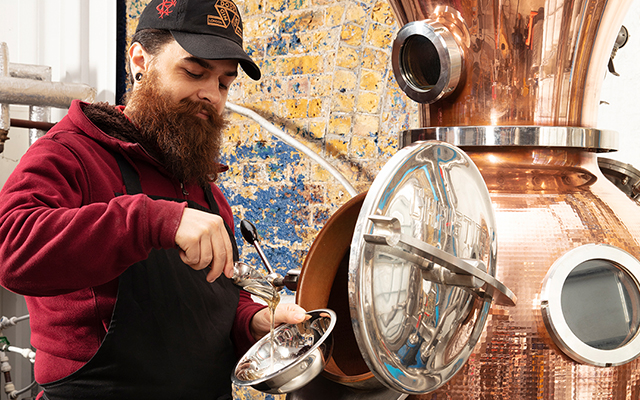 Dodds-gin-distillery.jpg