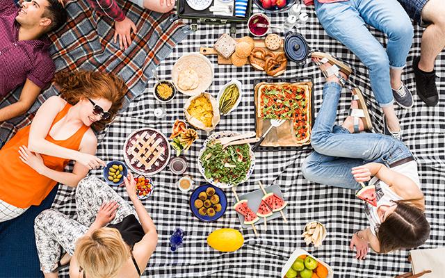 picnic-blanket-friends.jpg