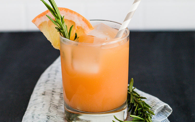 rosemary+and+grapefruit+gin+cocktail.png
