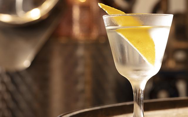 dodds-martini.jpg
