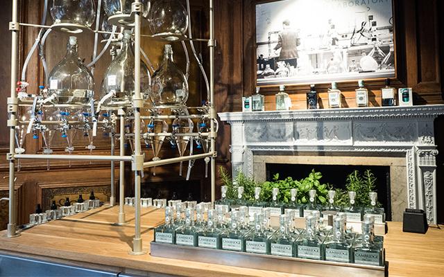 Cambridge-Gin-Laboratory.jpg